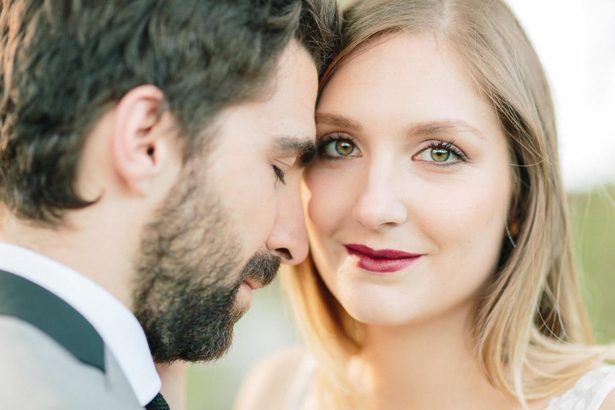 photographe-mariage-annecy-fine-art-lumineux (2)