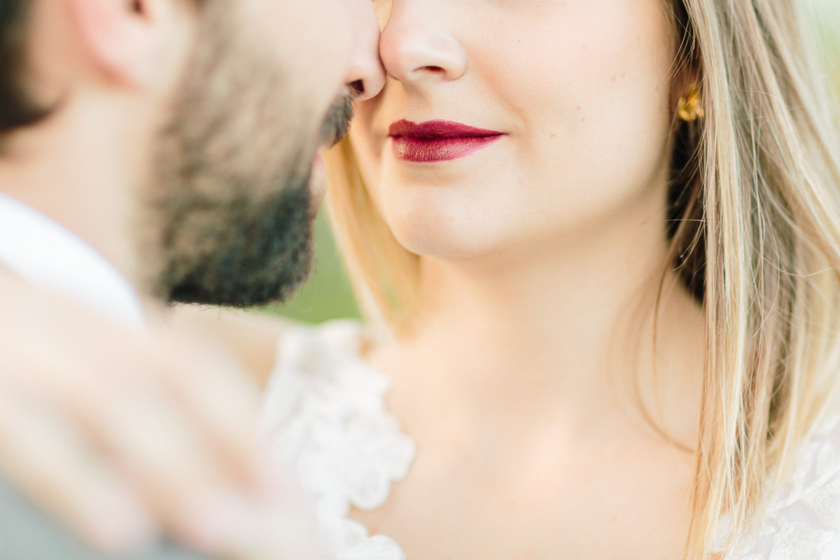 photographe-mariage-annecy-fine-art-lumineux (3)