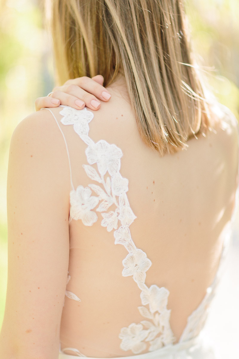 photographe-mariage-annecy-lyon-fine-art (57)