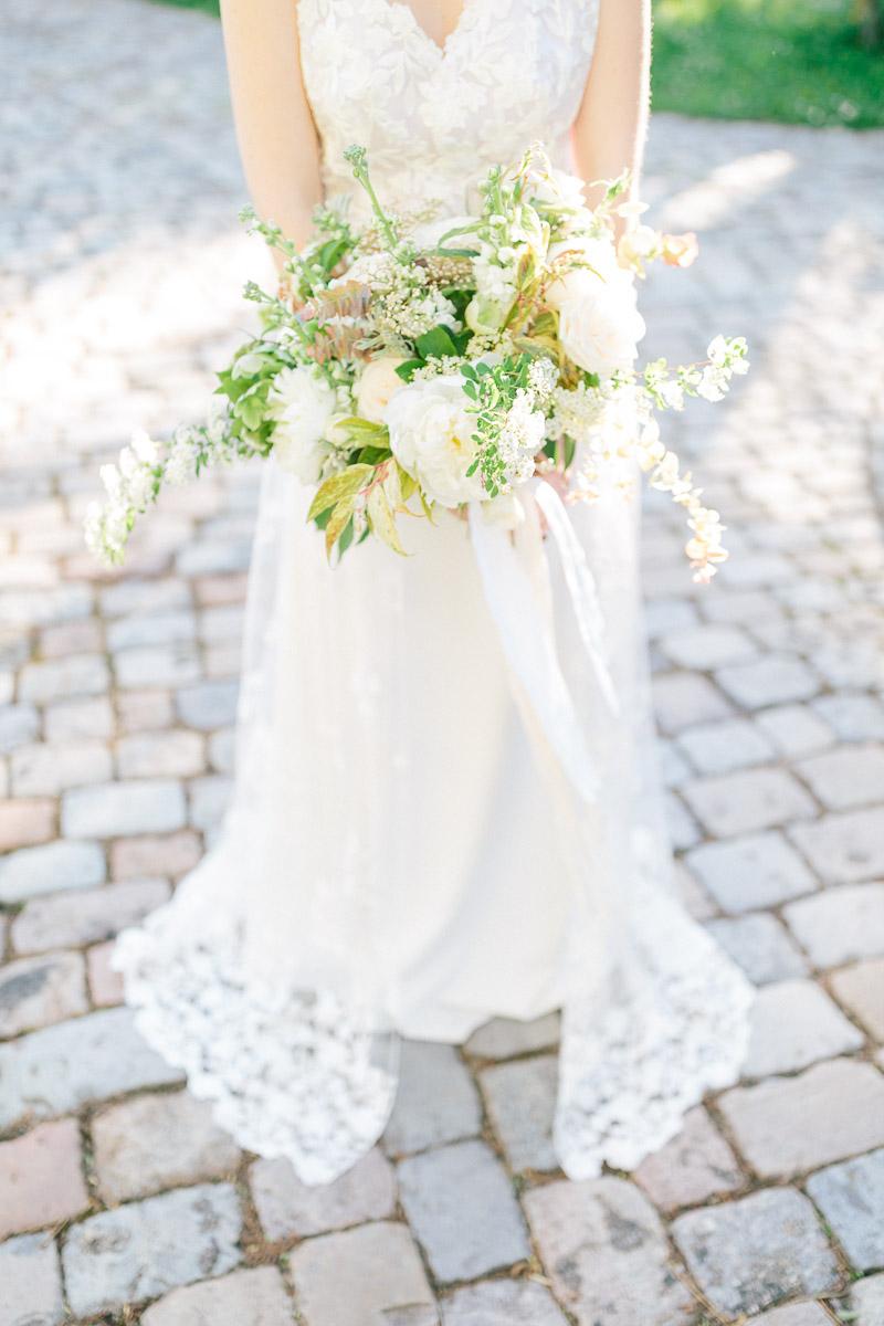 photographe-mariage-annecy-lyon-fine-art (99)