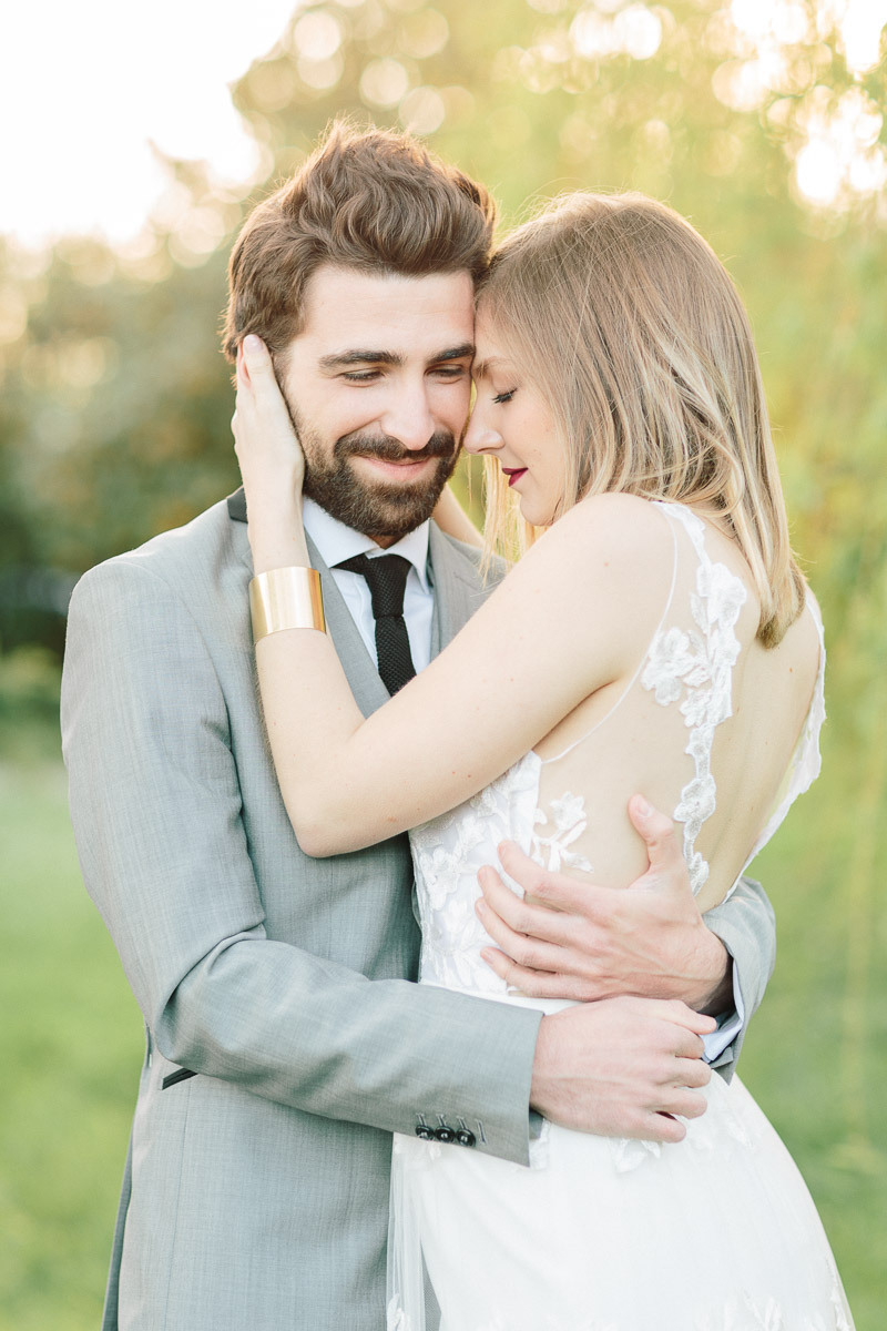 photographe-mariage-annecy-rime-arodaky-fine-art-lumineux (1)