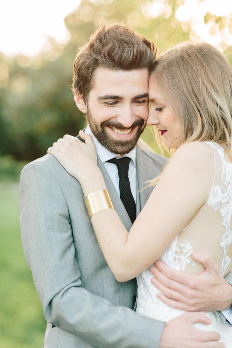 photographe-mariage-lyon-fine-art (82)