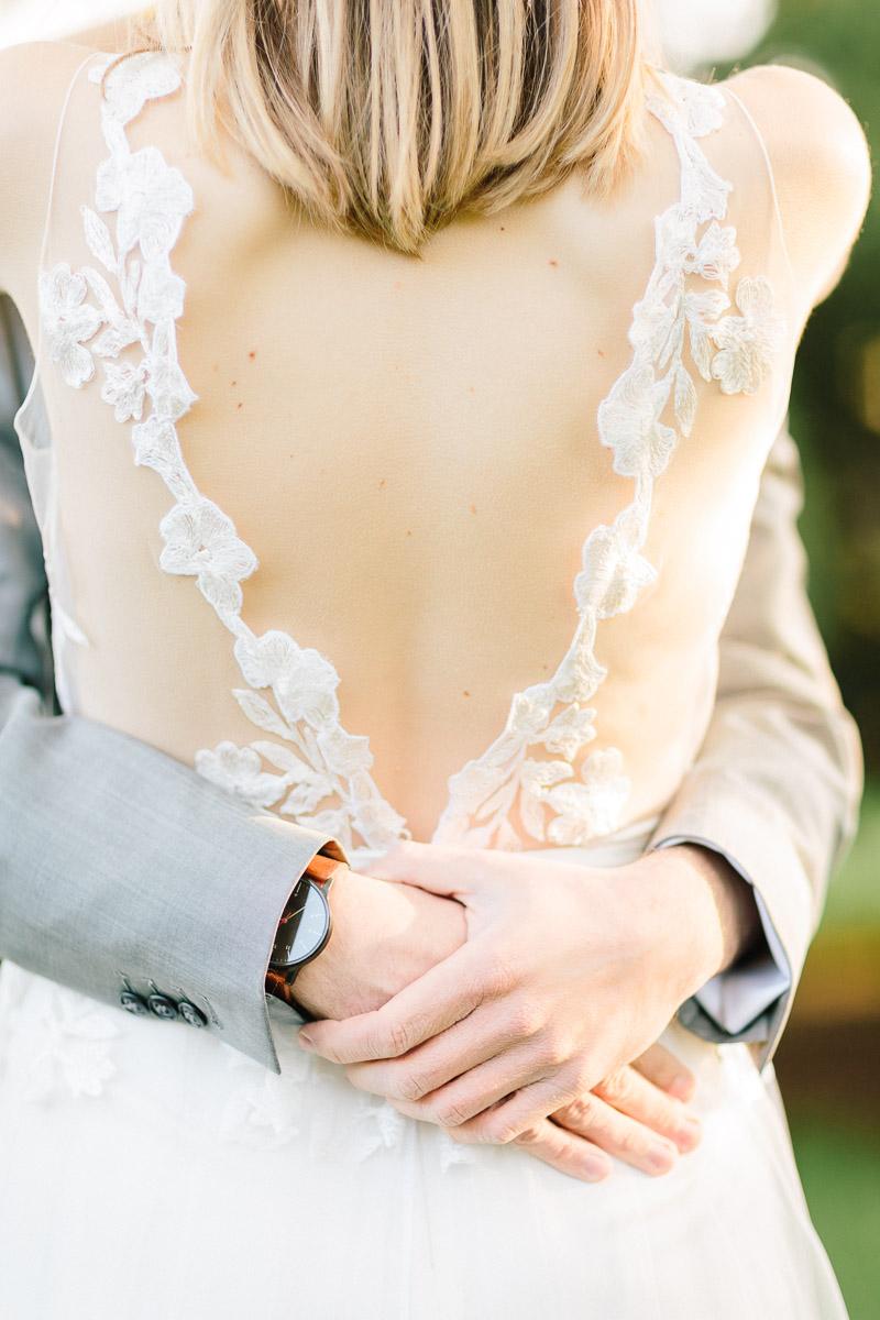 photographe-mariage-lyon-rime-arodaky-2