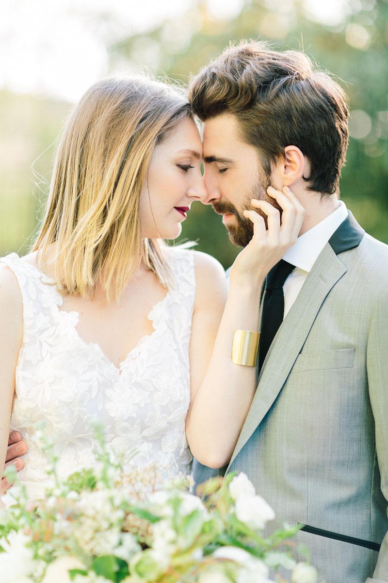 photographe-mariage-lyon-rime-arodaky