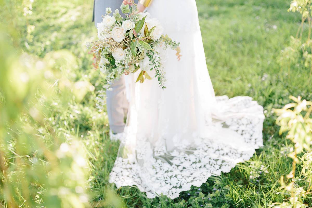 shooting-photographe-mariage-annecy-lyon-fine-art (50)