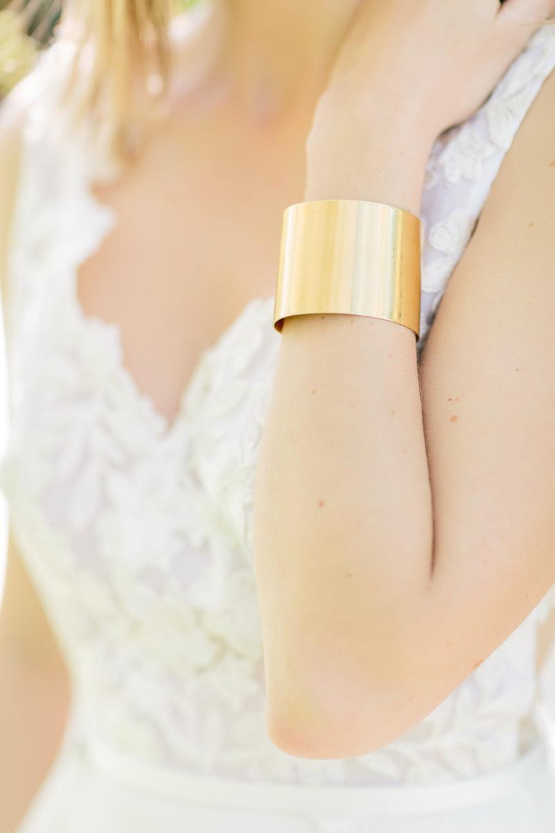 shooting-photographe-mariage-annecy-lyon-fine-art (56)