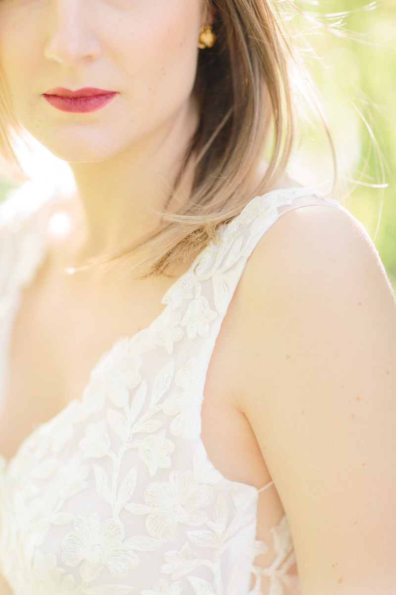 shooting-photographe-mariage-annecy-lyon-fine-art (58)