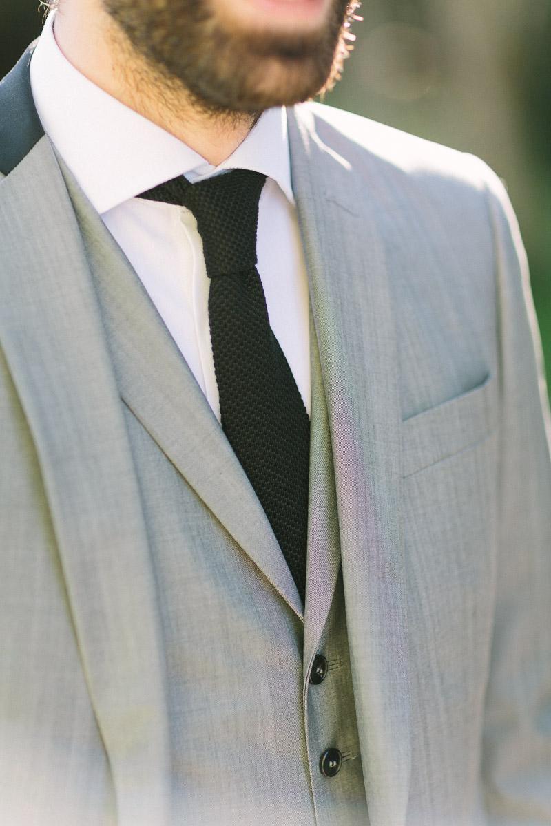 shooting-photographe-mariage-annecy-lyon-fine-art (62)