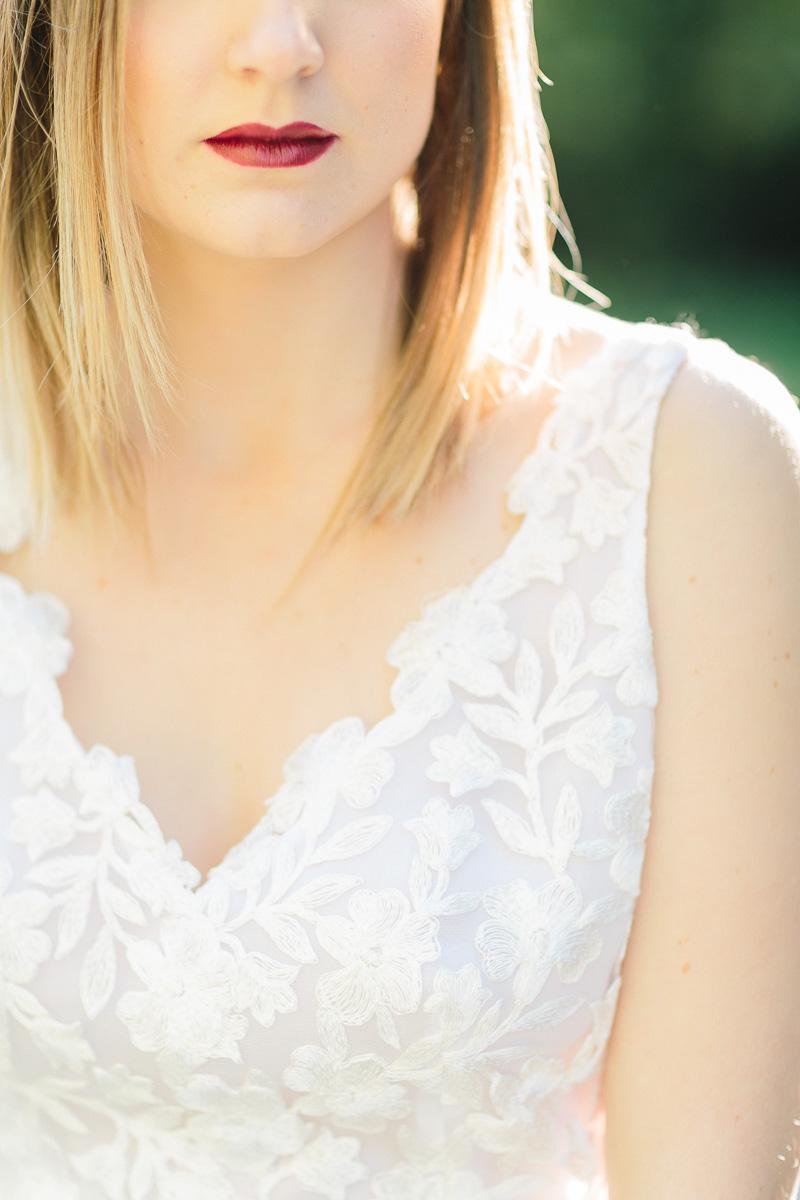 shooting-photographe-mariage-annecy-lyon-fine-art (63)