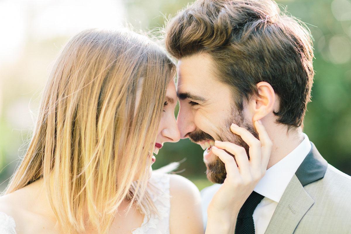 shooting-photographe-mariage-annecy-lyon-fine-art (69)