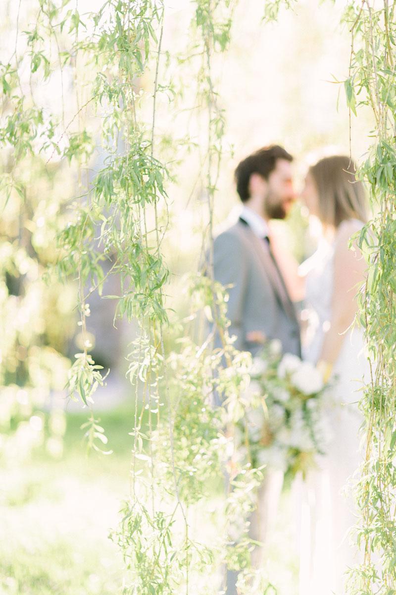 shooting-photographe-mariage-annecy-lyon-fine-art (70)