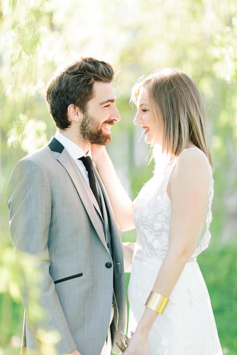 shooting-photographe-mariage-annecy-lyon-fine-art (71)