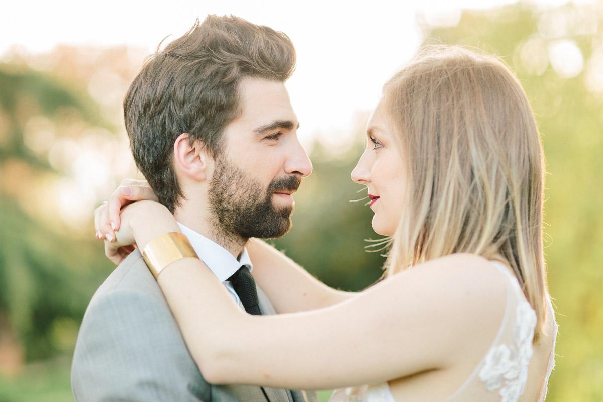 shooting-photographe-mariage-annecy-lyon-fine-art (72)