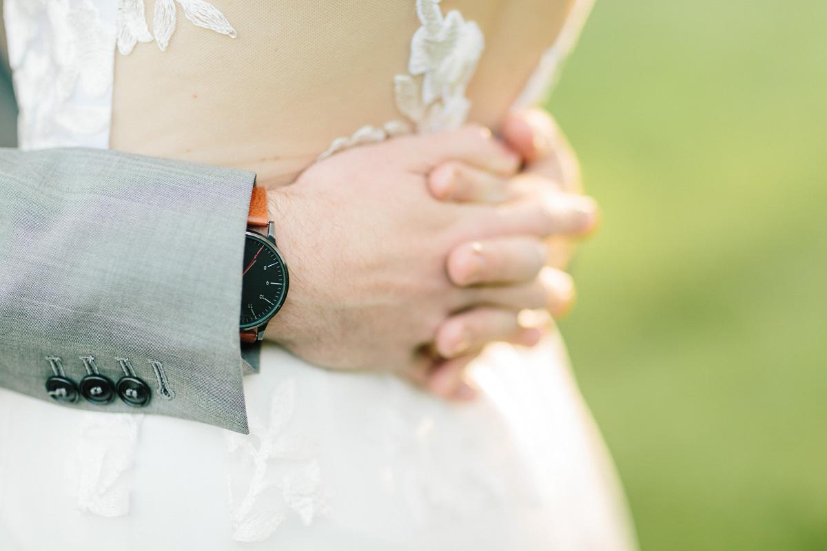 shooting-photographe-mariage-annecy-lyon-fine-art (73)