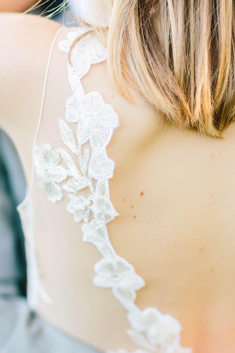 shooting-photographe-mariage-annecy-lyon-fine-art (74)