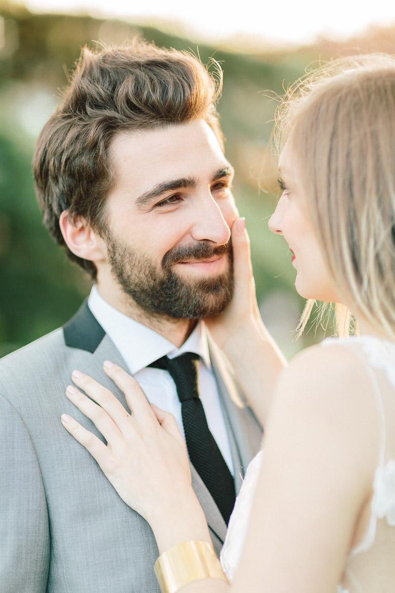 shooting-photographe-mariage-annecy-lyon-fine-art (77)