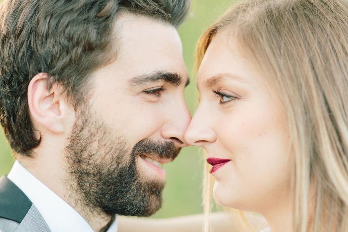 shooting-photographe-mariage-annecy-lyon-fine-art (78)