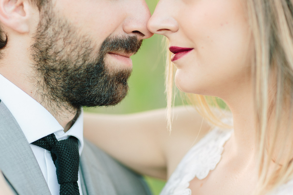 shooting-photographe-mariage-annecy-lyon-fine-art (79)
