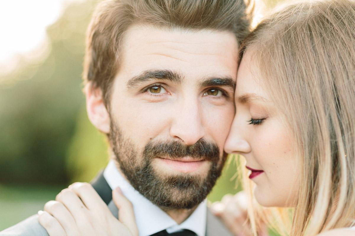 shooting-photographe-mariage-annecy-lyon-fine-art (80)