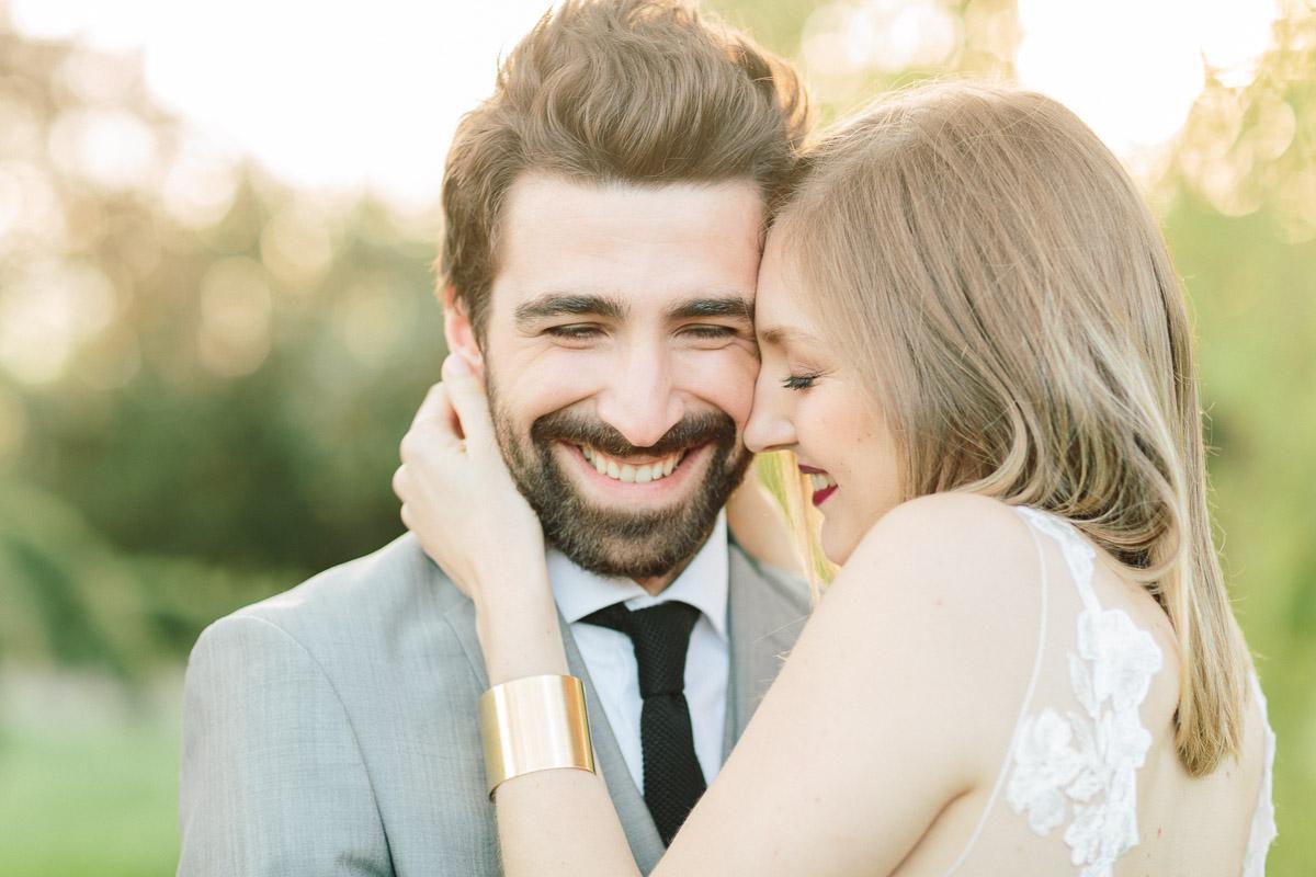 shooting-photographe-mariage-annecy-lyon-fine-art (81)