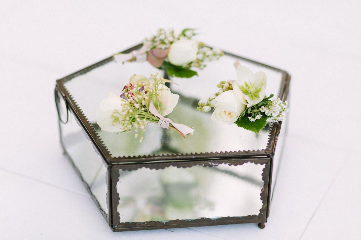 shooting-photographe-mariage-annecy-lyon-fine-art (83)