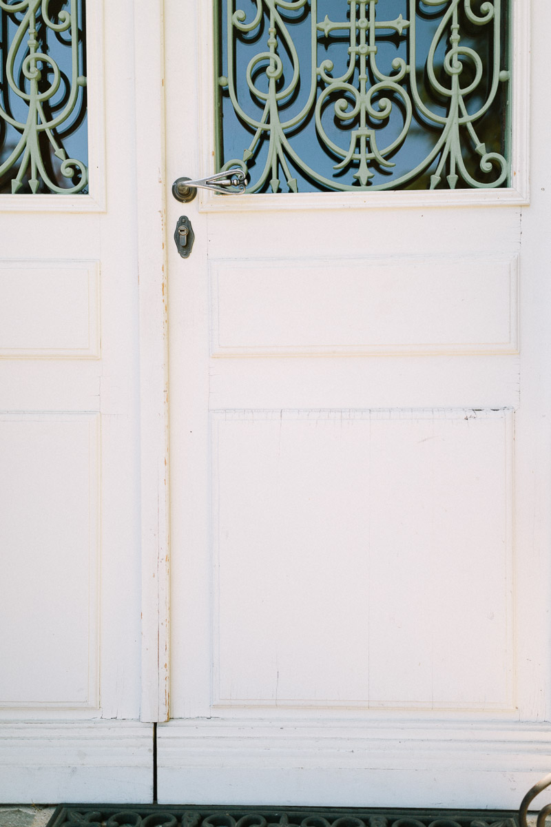 shooting-photographe-mariage-annecy-lyon-fine-art (86)