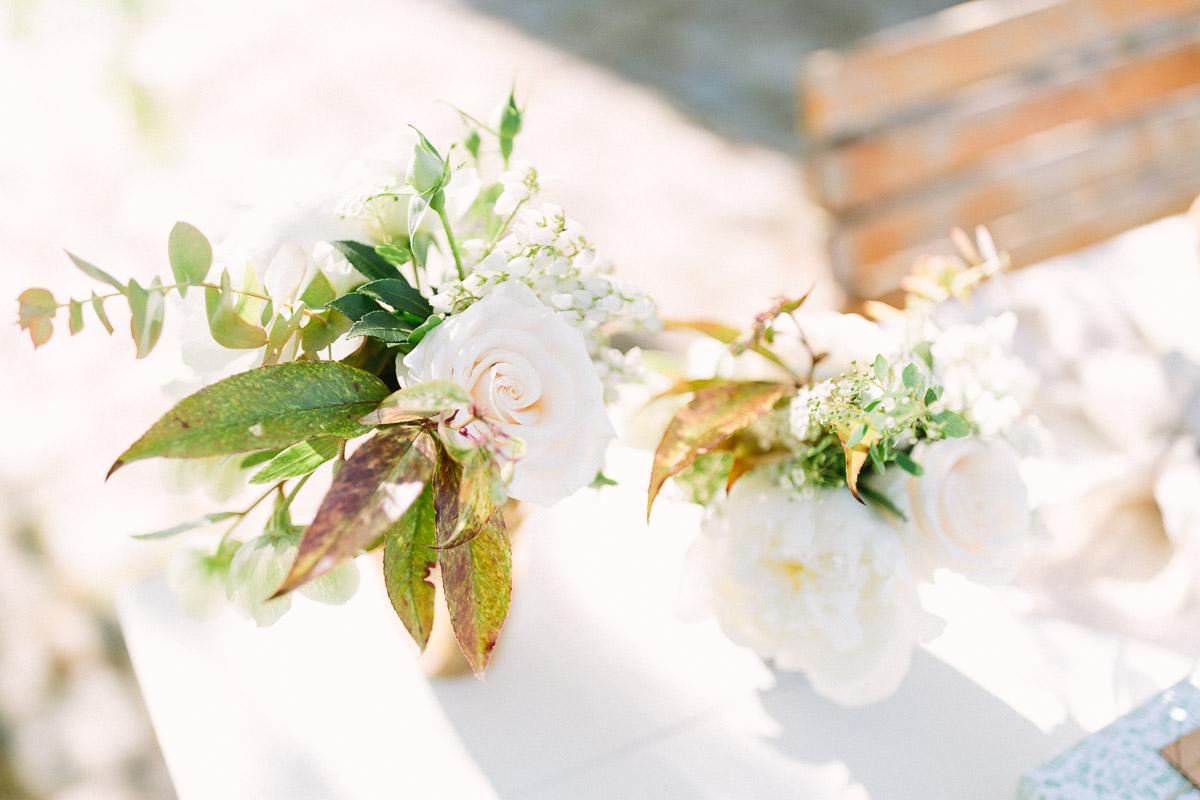 shooting-photographe-mariage-annecy-lyon-fine-art (90)
