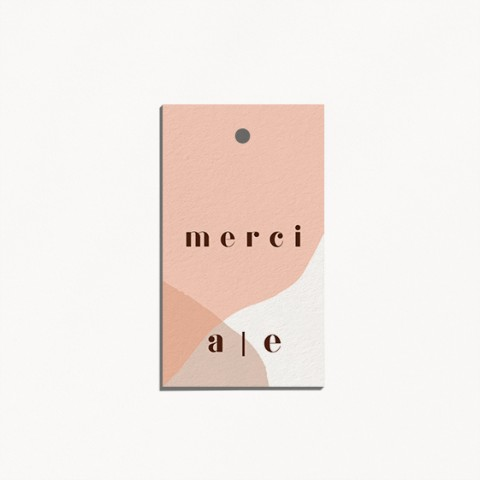 etiquette de mariage, matisse, illustration visage mariés moderne, minimaliste verso
