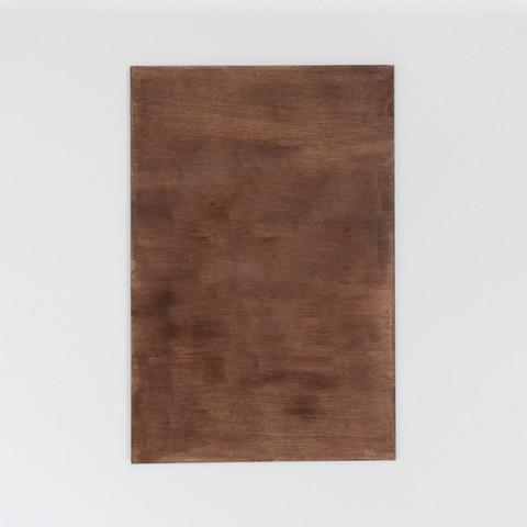 Panneau signalétique en bois à personnaliser sur mesure mariage rustic à poser