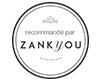logozank you